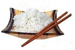 диета на рисе маргариты королевой