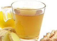 эффект чая для похудения