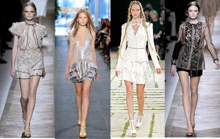 Модная Одежда 2017 В Караганде Магазины