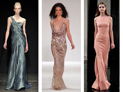 Так же модными будут короткие вечерние платья 2011-2012 отделанные сложными, асимметричными деталями. Если ты любишь покорять мужские сердца, выбирай мини