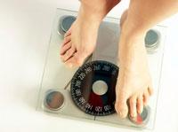новые способы похудения для ленивых